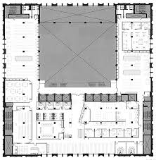floorplan bobst library renovation 2016 research guides at new