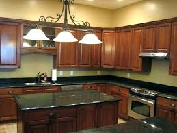 Replacement Doors For Kitchen Cabinets Costs Reface Bathroom Cabinets And Replace Doors Cost To Reface Cabinets
