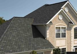 residential roofing repairs u0026 contractors in california