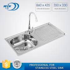 American Kitchen Sinks by Kitchen Sink Uk Kitchen Sink Uk Suppliers And Manufacturers At