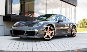 porsche germany ruf automobile germany u2013 welcome to canada weissach
