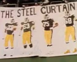 Steel Curtain Football 368 Best Pittsburgh Steelers Images On Pinterest Pittsburgh