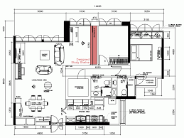 kitchen dining family room layout descargas mundiales com