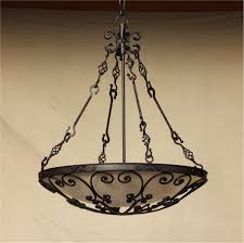 what is photocell outdoor lighting photocell outdoor lighting design outdoor flush mount ceiling light