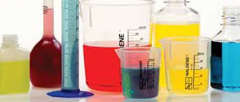 plastic ware reusable plasticware thermo fisher scientific