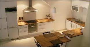 set de cuisine kijiji cuisine bois kijiji set de cuisine en bois