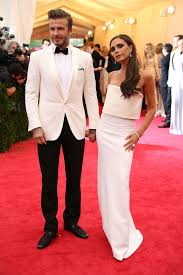 the definition of white tie and thoughts on the met gala u2014 erin