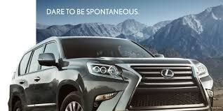 best lexus suv 2015 2018 lexus gs 350 interior style design future vehicle news
