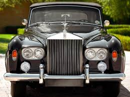 roll royce rolla extended rolls royce silver shadow cool cars pinterest rolls