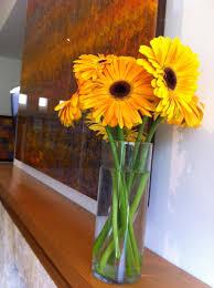 flower arrangements home garden artist