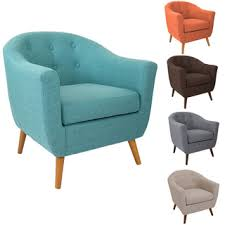 Chair Living Room Living Room Chairs Living Interesting Chair For Living Room Home