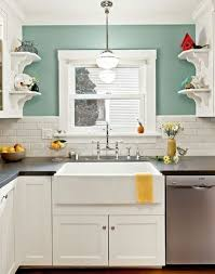 kitchen paint ideas for small kitchens fancy idea 4 wall color for small kitchen kitchen paint ideas