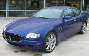 maserati price 2013 pre owned maserati reap the reward ignore the risk