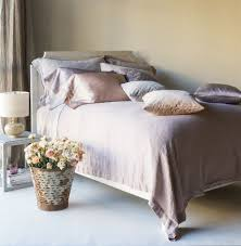 our mission about us bella notte linens luxury bedding