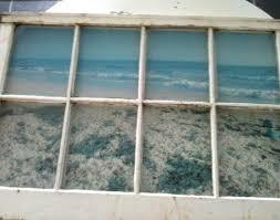 How To Make A Light Curtain Best 25 Fake Windows Ideas On Pinterest Faux Window Garage