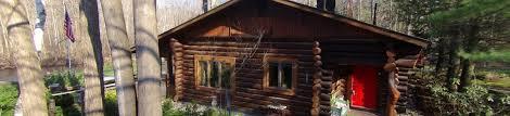 log homes for sale archives gomichiganrealestate com