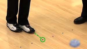 3 easy ways to bowl a strike with pictures wikihow