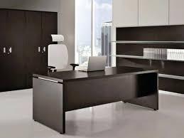 Luxury Office Desks Executive Desks For Home Office Desks For Home Luxury Office Desk