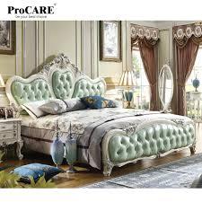 bedroom sets online luxury bedroom set furniture for sale sets poikilothermia info
