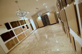 bathroom bathroom tiles showroom amazing home design wonderful