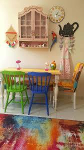 mutfak terek ev gezmeleri pinterest woodworking bungalow