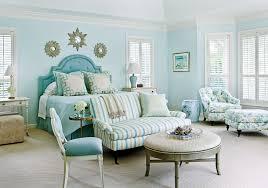 100 house beautiful sweepstakes photo page hgtv beautiful