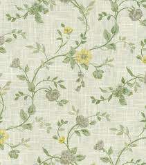 Waverly Home Decor Fabric 187 Best Fabric And Notions Images On Pinterest Upholstery
