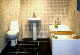 bathroom design software reviews fresh bath design software reviews bathroom design bathroom