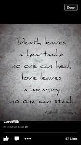 tattoo quotes for family death 17 best images about tattoos on pinterest ink about art and kid