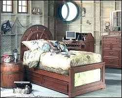 pirate home decor pirate bedroom accessories tarowing club