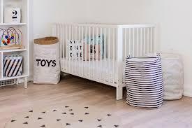 Doctor Who Home Decor by Favourite Scandinavian Nursery Kids Room Decor Items Under 15