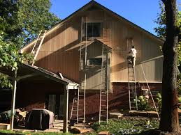 exterior painting outside painting house painting painter near me