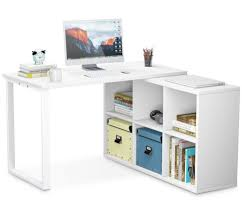 Compact Computer Desk Desk Small Desk With Hutch And Drawers Compact Computer Desks
