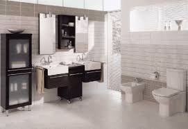 Modern Bathroom Tile Images Modern Bathroom Tile Designs Photo Of Goodly Beautiful Small