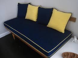 rhan vintage mid century modern blog mid century floating sofa