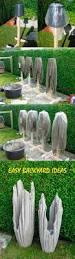 easy backyard ideas good house wife