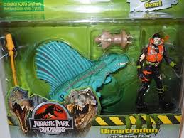 jurassic park car toy dimetrodon jurassic park wiki fandom powered by wikia