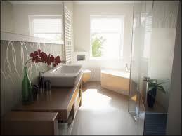 japanese modern bathroom design ideas decor and pretty flower