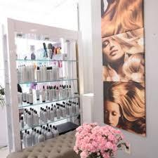 silk salon u0026 nails 28 photos u0026 130 reviews hair salons 2250
