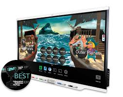 smart technology products interactive whiteboards smart board 7000 series smart technologies