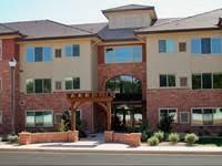 senior saint george apartments for rent saint george ut