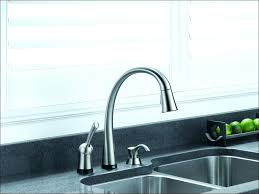 grohe concetto kitchen faucet grohe concetto faucet large size of kitchen faucet replacement parts