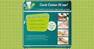 coach cuisine a domicile cours de cuisine domicile dans les coles ou entreprise les dans