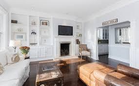 jersey city nj 3 bedroom homes for sale realtor com
