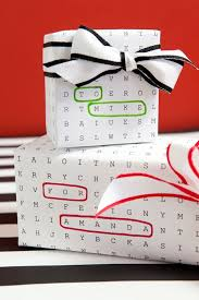 editable printable word search gift wrap for free word search