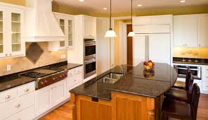 kitchen kitchen island designs enthrall kitchen island designs
