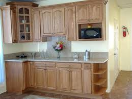 Unfinished Wall Cabinets With Glass Doors Unfinished Kitchen Wall Cabinets Unfinished Kitchen Wall Cabinets