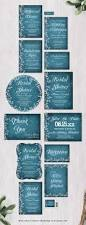 Wedding Registry Cards For Invitations 7808 Best Country Style Wedding Invitations Ideas Inspirations