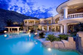Large Mansions Most Expensive Luxury Mansions In America Youtube
