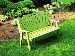 garden benches u2013 outdoor focal point with function